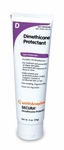 Secura Dimethicone Skin Protectant Cream, 4 oz, Smith & Nephew