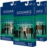 Sigvaris Access Compression Socks for Men & Women