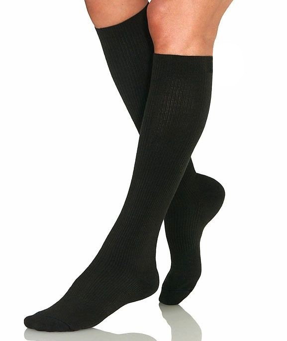 You searched for: maternity socks! Etsy is the home to thousands of handmade, vintage, and one-of-a-kind products and gifts related to your search. No matter what you're looking for or where you are in the world, our global marketplace of sellers can help you find unique and affordable options. Let's get started!