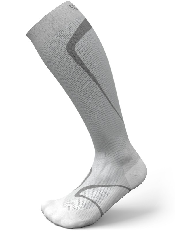 b76620dae2 Sigvaris Running Compression Socks for Men and Women, Performance