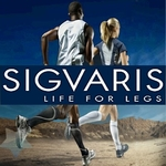 Sigvaris Shop