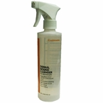 Smith & Nephew Dermal Wound Cleanser Spray, 16 oz, # 449000