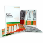 Smith & Nephew OPSITE Flexigrid Transparent Film Dressings
