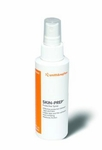 Smith & Nephew Skin-Prep Spray Protective Dressing, 4 oz, #420200