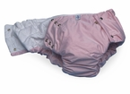 Sofnit 300 Ultra Fitted Washable Adult Briefs for Incontinence