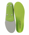 SuperFeet Green Premium Insoles for Men & Women