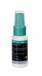 Sureprep No-Sting Barrier Spray 28ml, Medline # MSC1528