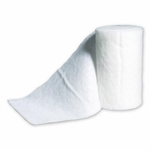 "SurePress Absorbent Padding 4"" x 3.2yds (Box of 6), ConvaTec # 650948"