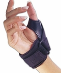 Tether Thumb Stabilizer Brace by FLA Orthopedics