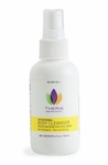 THERA Antimicrobial Body Cleanser 4oz Spray, # 116-BCLA4OZ