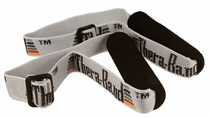Thera-Band Exercise Handles Accessory, 22120