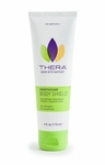 THERA Body Shield Dimethicone Skin Protectant 4oz, # 116-BSD4OZ