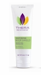 THERA Body Shield Moisturizing Skin Protectant 4oz, # 116-BSM4OZ