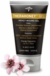 Therahoney Gel Manuka Honey Wound Gel, 0.5oz & 1.5oz Tubes, by Medline