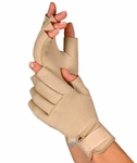 Therall Arthritis Compression Gloves For Hands