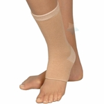 Therall Joint Warming Elastic Ankle Arthritis Support Sleeve