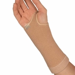 Therall Joint Warming Elastic Wrist Arthritis Support Sleeve