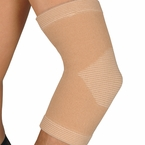 Therall Joint Warming Elbow Support Sleeve