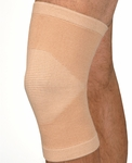 Therall Knee Support, Joint Warming Premium Arthritis Care