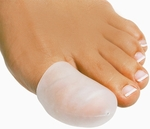 Toe Protectors, Separators, Straighteners