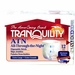 Tranquility ATN (All-Through-the-Night) Disposable Adult Briefs Home Page