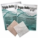 Triple Helix Collagen Dressing and Powder by MPM Medical