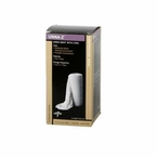 Unna-Z Unna Boot Dressing Bandage Wrap with Zinc