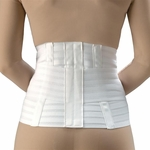 Ventilated Lumbar Sacral Support Back Brace, by FLA Orthopedics