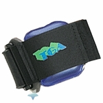 Volley Tennis Elbow Strap Brace, X-Long by Breg