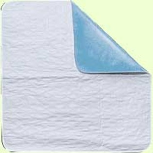 Waterproof Washable Incontinence Bed Pad 36 Quot X 72 Quot By Reliamed