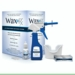 Wax-Rx pH Conditioned Ear Wash System by Doctor Easy