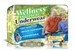 Wellness Absorbent Underwear Adult Disposable Pull-Ups, by the Case