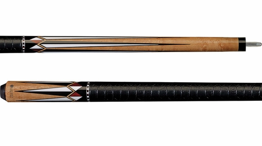 Lucasi Custom LZC31 Pool Cue