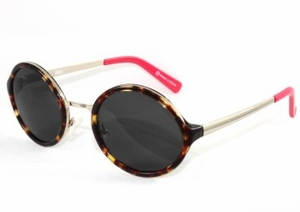 The Victoria Sunglasses