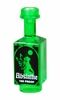 Absinthe Drink Bottle