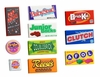 Candy Pack - Set of 10