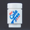 Diet Cola Free - 1980's soda