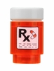 RX Medecine Bottle