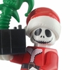 Santa Jack with Death in the Present Box