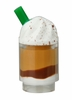 SMORES coffee drink