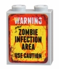 Zombies - Infection Zone