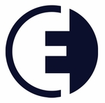 Eroscoin [ERO] Cryptocurrency Coinclusion