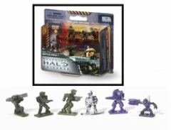 Battle Pack I [1]