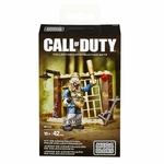 Mega Bloks Call of Duty Brutus Zombie Boss