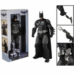 Neca Batman 18 inch Action Figure [1/4 Scale] from Arkham Origins