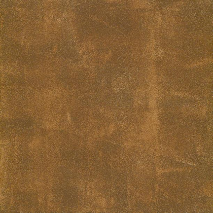 Aged Leather - Print
