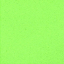 Apple Green / Single Sheet