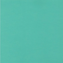 Blue Raspberry / Single Sheet