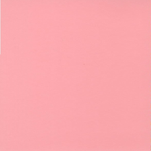 Bubblegum / Single Sheet