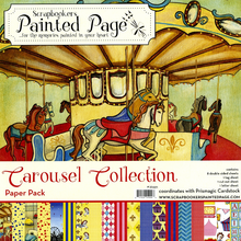 Carousel Collection - Click Here To View.